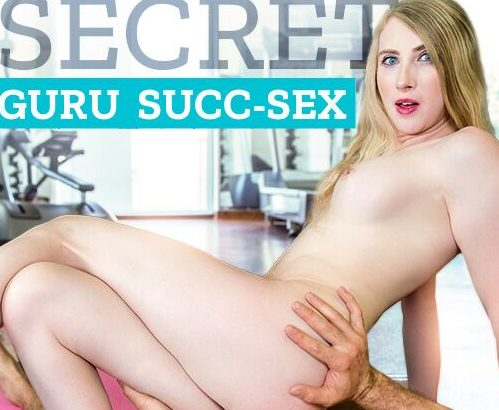 Secret Guru Succ-Sex