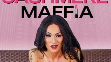 Cashmere Maffia