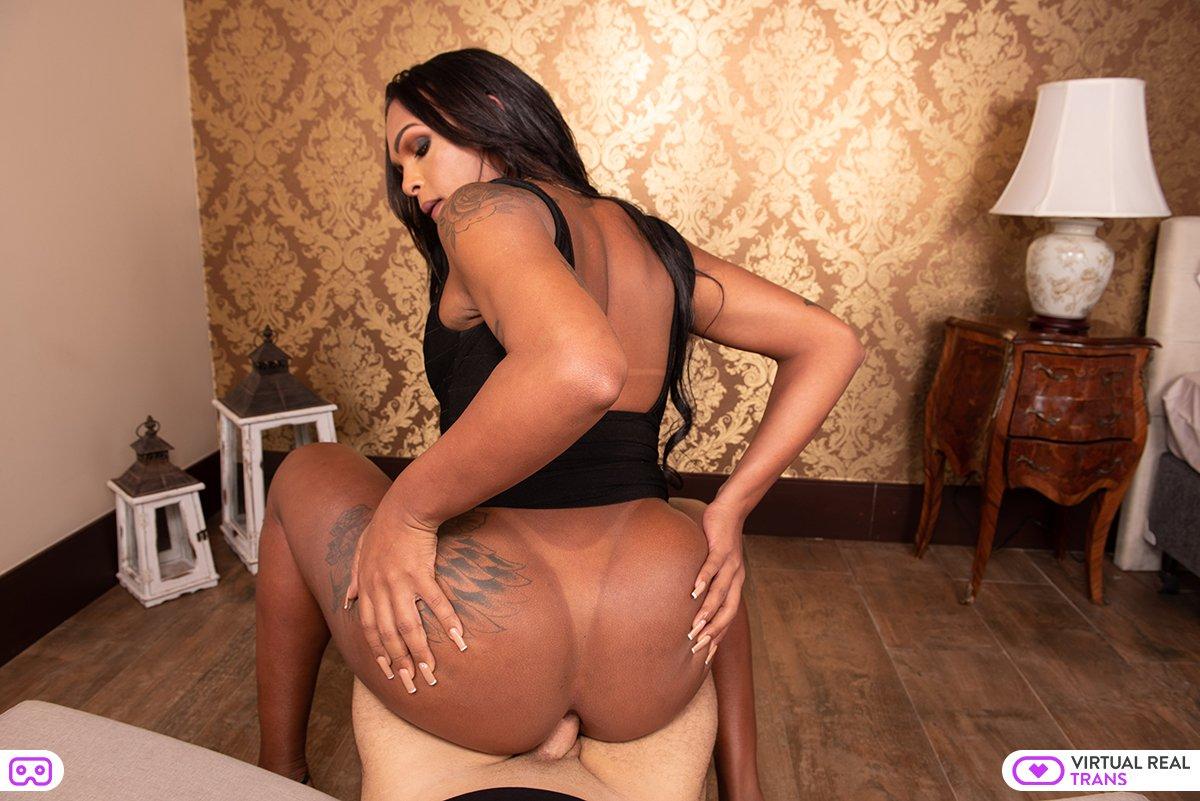 Vr_Porn_Picture_Lorena_Allana12